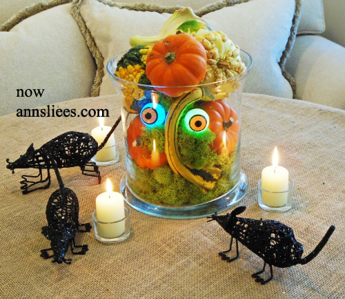 2014-annsliee-halloween-centerpiece-eyes-lit copy.png