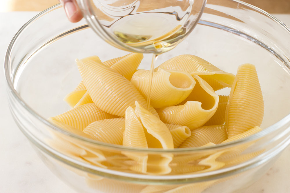 Cooked Jumbo Pasta Shells-2645.jpg