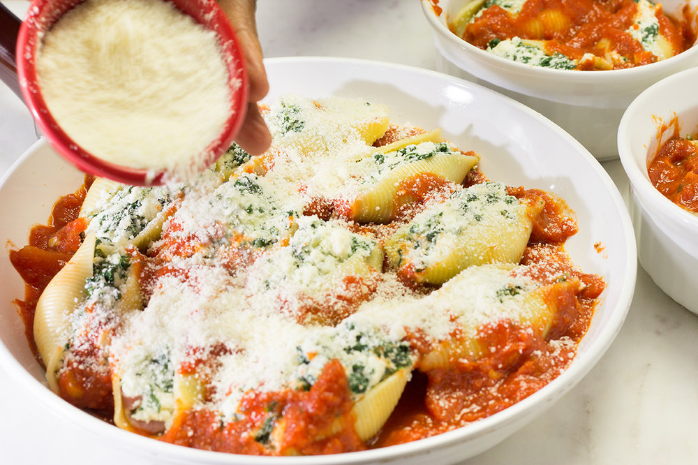 Parmesan on Stuffed Pasta Shells-2675.jpg