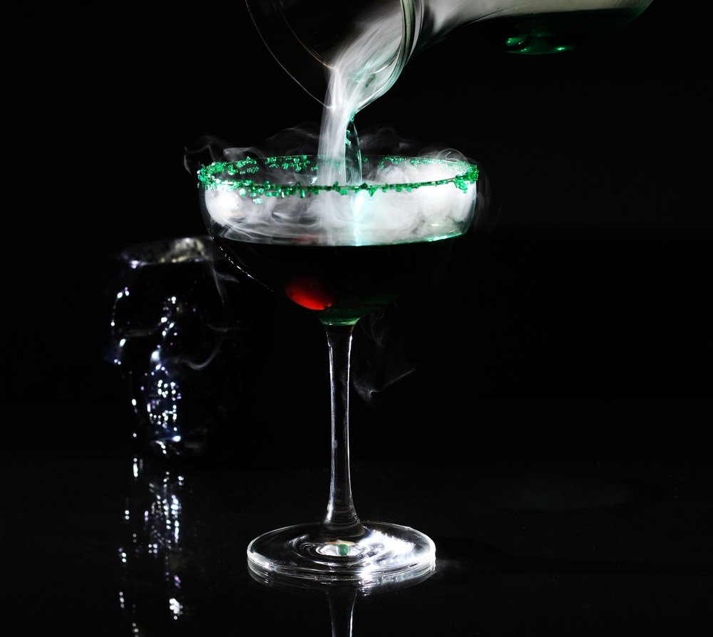 Witchs brew martini4.jpg