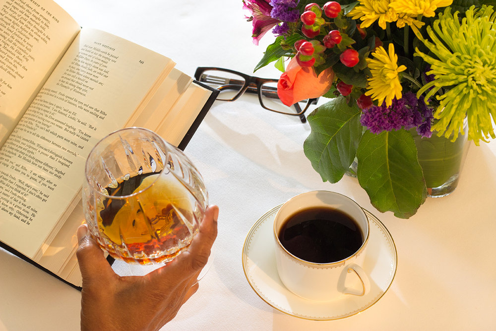 Amaretto  Coffee White Tablecloth-3549.jpg