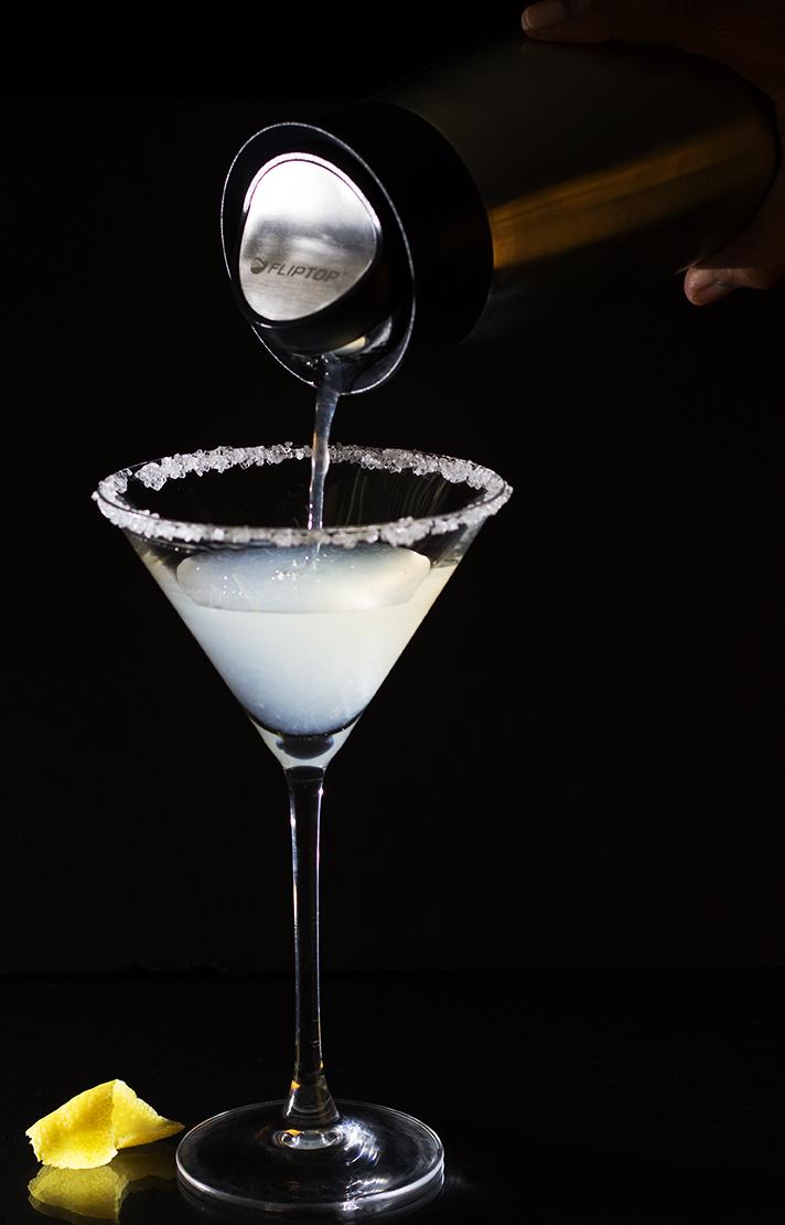 LemonDrop Martini-4002.jpg