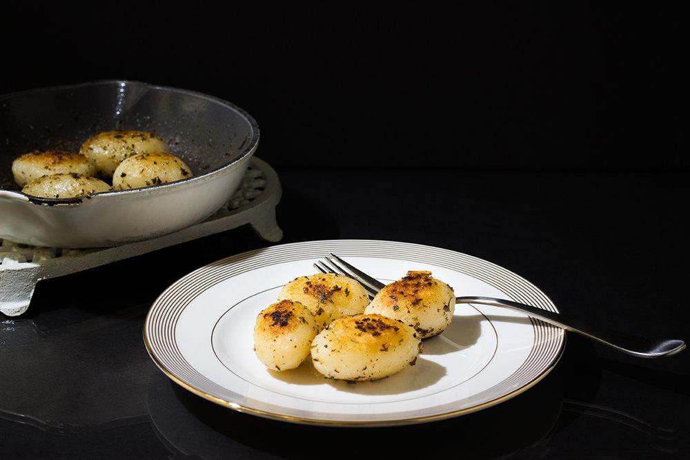 Whole Small Potatoes-4050.jpg