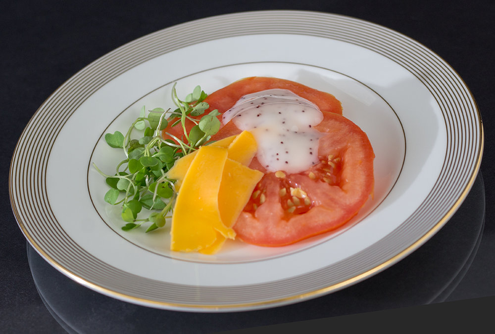 Salad-Thanksgiving2017-4116.jpg