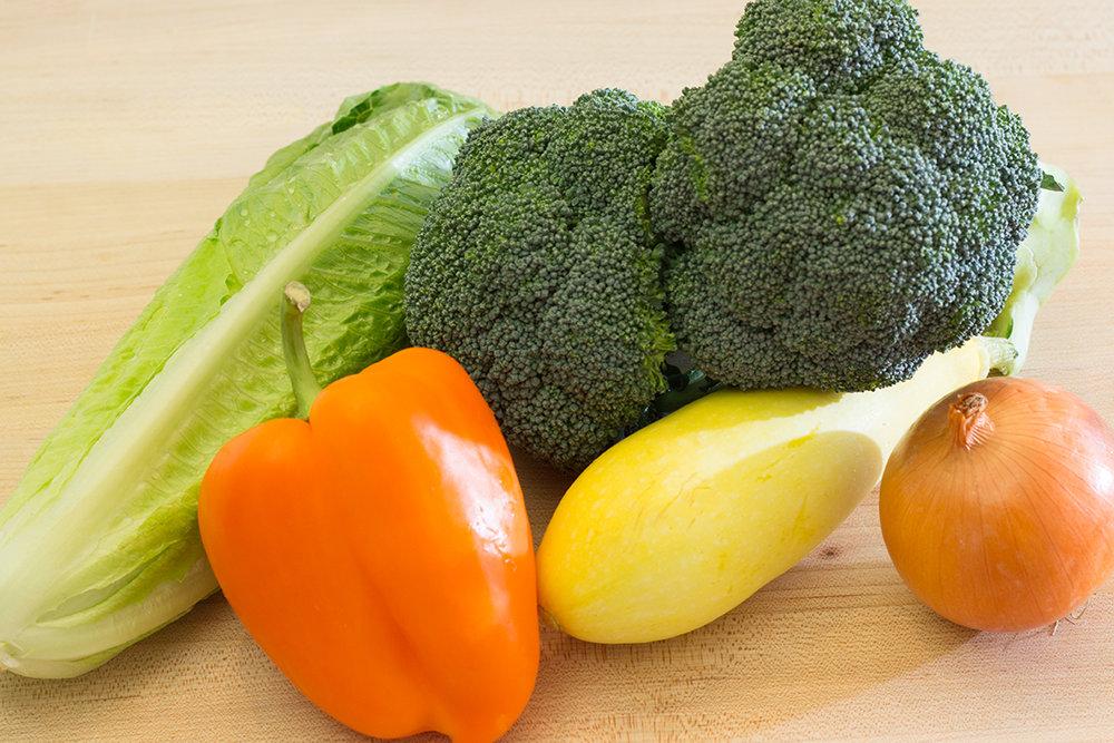 Vegetables-3563.jpg