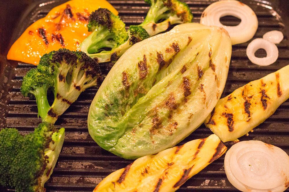 Pan-Grilled Vegie Salad-4124.jpg