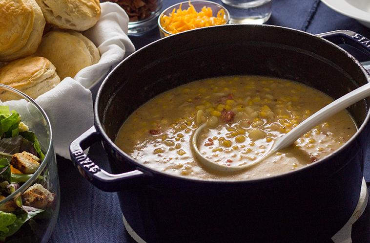 Corn Chowder In a Pot-3747.jpg