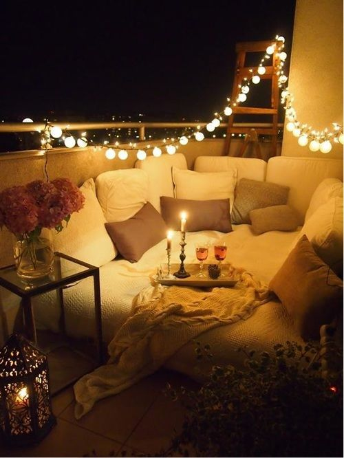 balcony lighting-romantic-pinterest.jpg