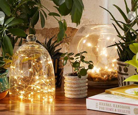 fairy-string-lights-urban-outfitters._2015-06-20_2216.png