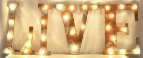 wall-letter-lights-fr-light-source_V4-2015-06-21_0934.png