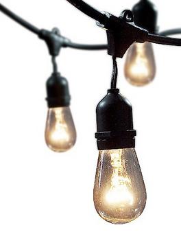 vintage_string_lights_fr_lumens.com2015-06-20_2036.png