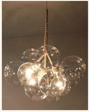 diy_bubble_chandelier_2015-06-20_1732.png