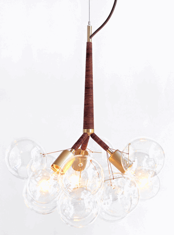 pelle_design_bubble_chandelier_2015-06-20_1741.png