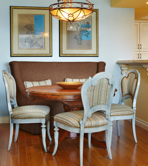 Elizabeth Lindholm Interiors   on Houzz