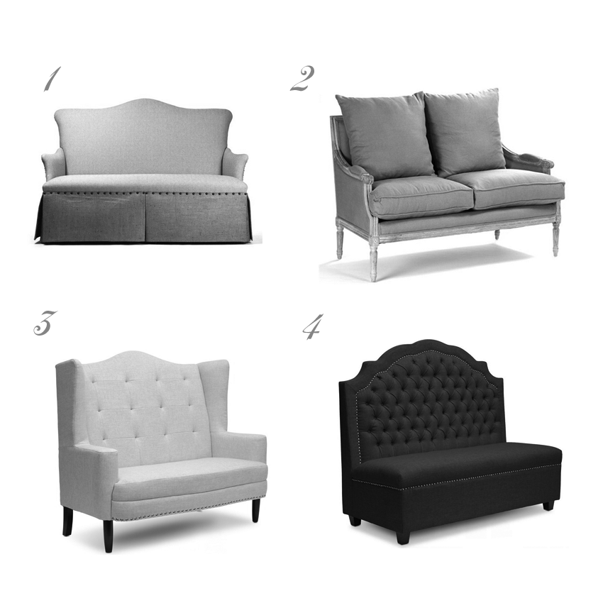 4-settees-collage copy.png