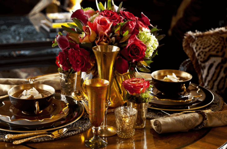 romantic_table_setting_w-roses_2016-02-09_1243.png