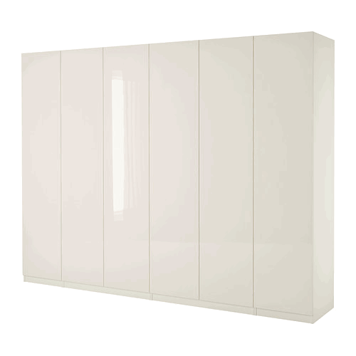 ikea-pax-wardrobe-white-closed-view(1).png