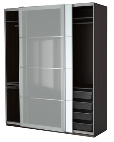 pax-free-standing-closet-ikea-2014-12-28_1924.png