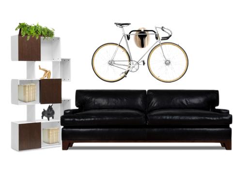 black_leather_sofa_wall_mounted_bike_2015-06-24_1102.png