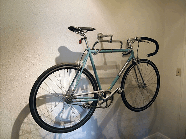diy-repurpose-wall-mounted-bike_rack_2015-06-24_1106.png