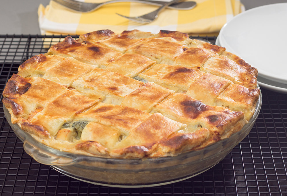Chicken Pot Pie Part2-5161.jpg