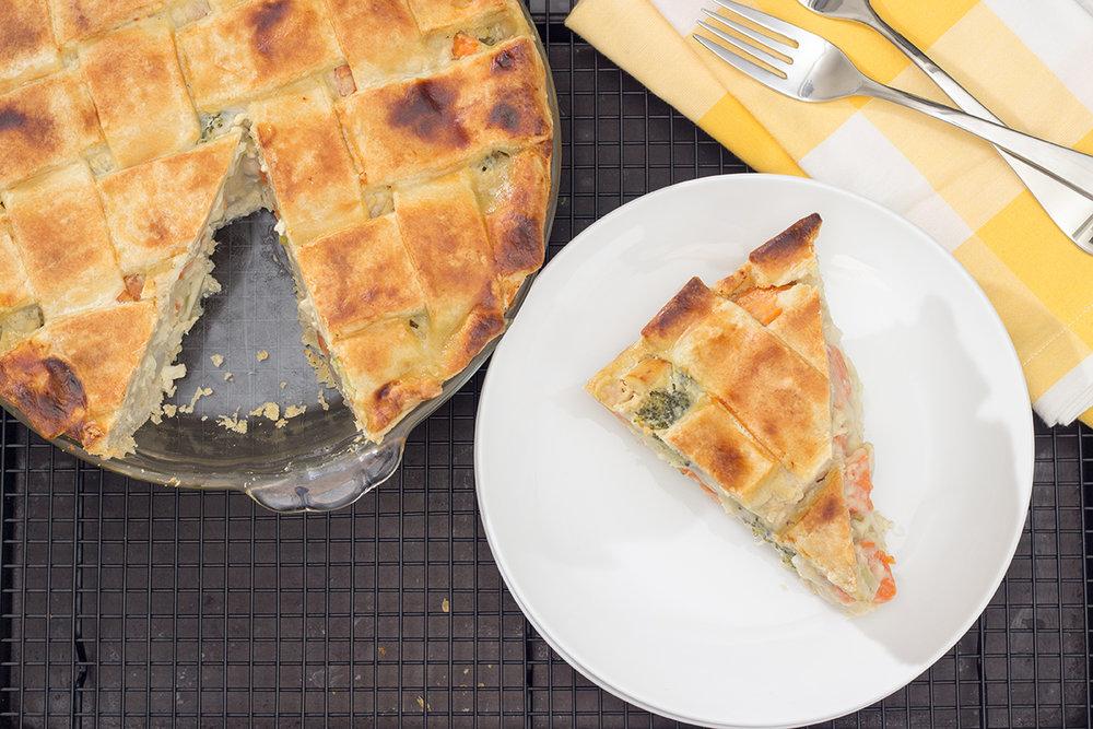 Chicken Pot Pie Part2-5182.jpg