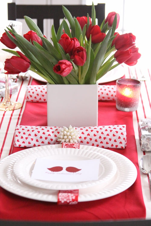 V-Day Tablescape pink-romantic-valentines-day-table-settings.jpg