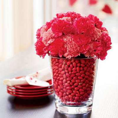 RED Valentines-Day-Candy-and-Flowers.jpg