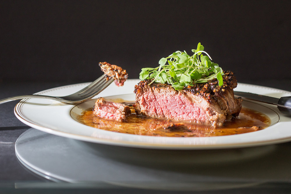 Pepper filet mignonV2-4097.jpg