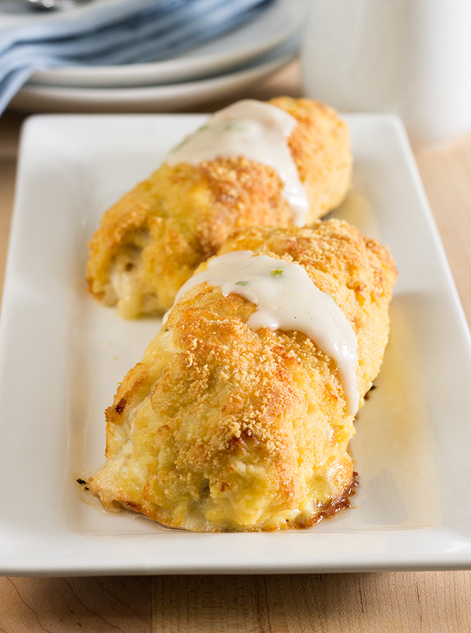 chicken Cordon Bleu-5774.jpg