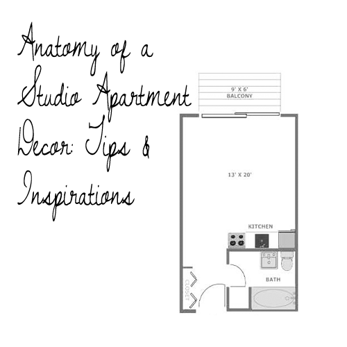 FloorPlan-studio-apartment-2015-08-01_1829 copy.png
