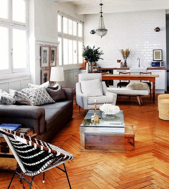studio-apartment-decor-brit-co-2015-08-01_1734.png