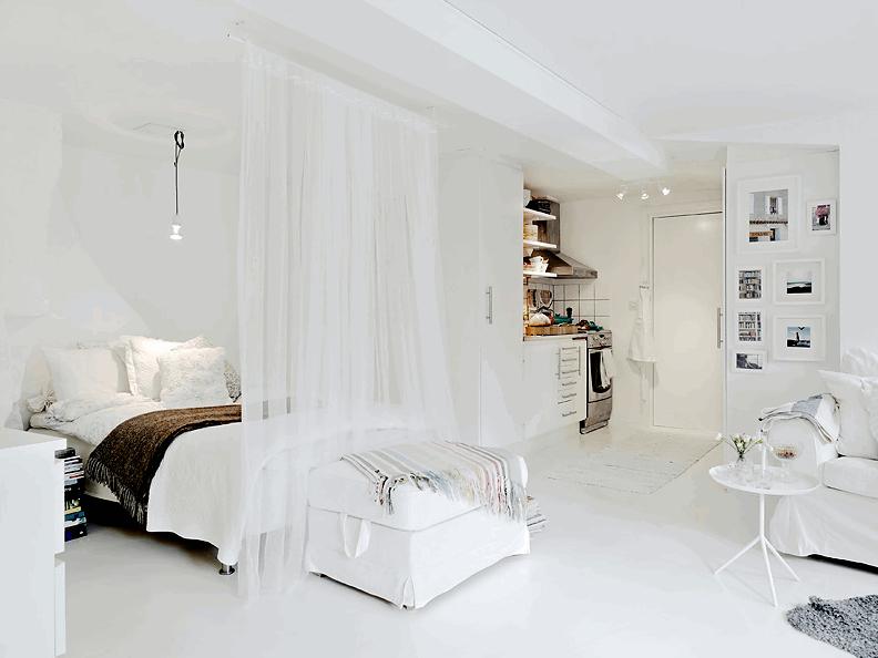 white-studio-apt-gravity-interior-2015-08-02_0651.png