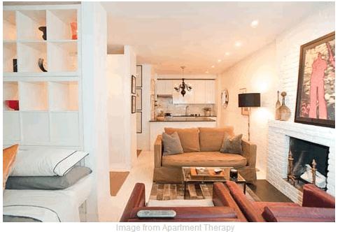 white-no2-studio-apartment-2015-08-01_1756.png