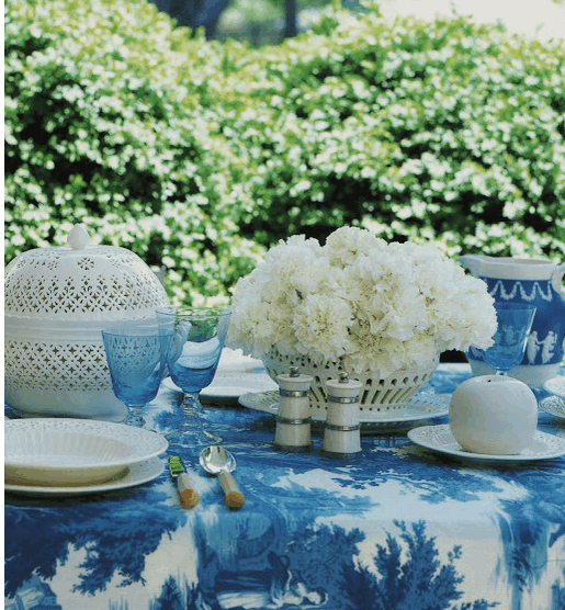 summer-tablesetting-pinkpagoda-2-2015-08-12_0719.png