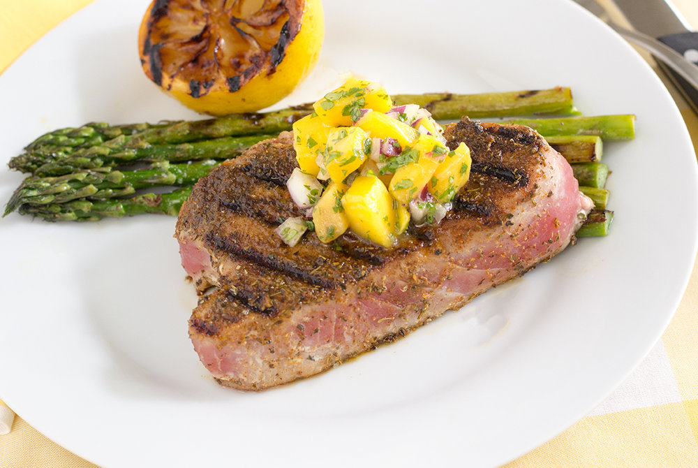 Blackened Tuna Steak Mango Salsa-6260.jpg
