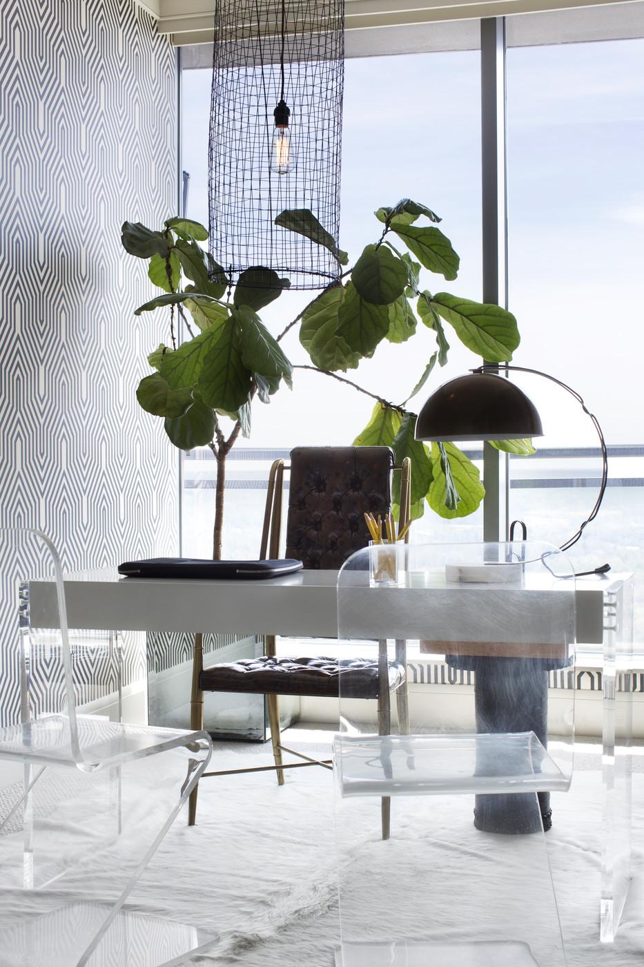 Fiddle-leaf-tree-Lee-Kleinhelter-model-apartment-04.jpg