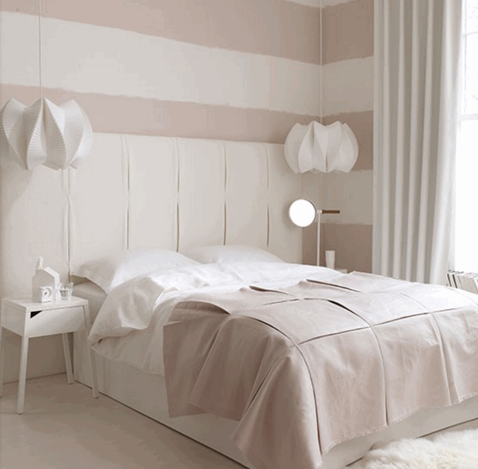 mauve-light-air-bedroom_2016-02-08_1059.png