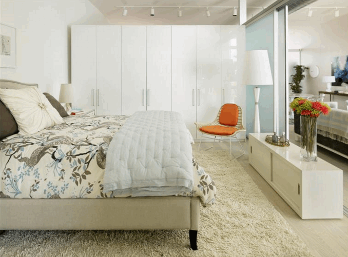 white2-light-airy-bedroom_2016-02-08_1111.png