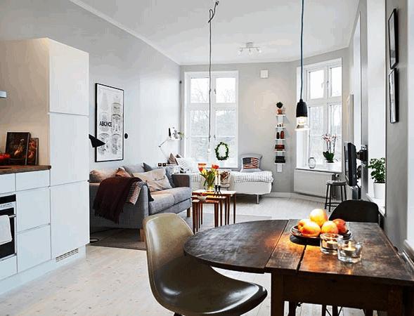 studio-apartment-dining-area-window-2015-08-19_1046.png