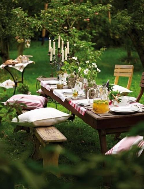 picnicTablesettingIdea-09_2016-06-30_1105.png