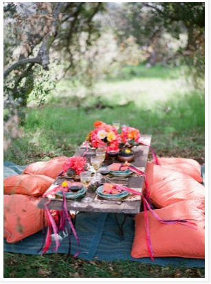 picnic-Tablesetting-Idea-12-2016-06-30_1138.png