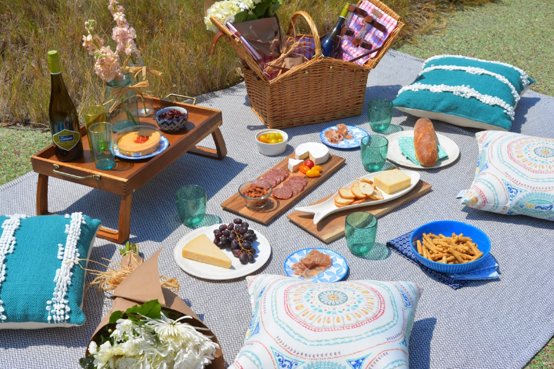 picnic-Tablesetting-Idea-10-2016-06-30_1119.png