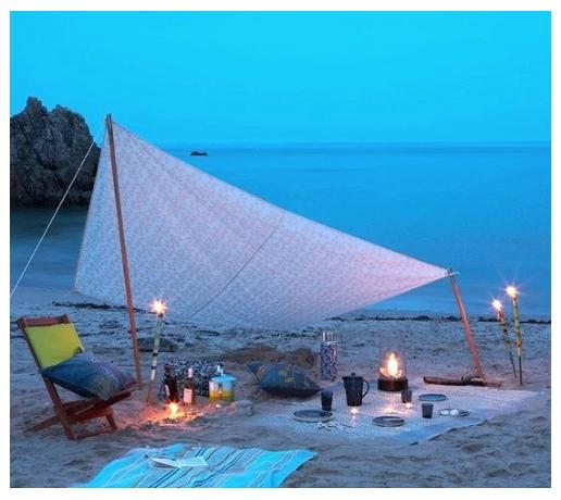 beach-picnic-idea-15-2016-06-30_1211.png
