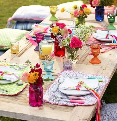 PicnicTableSetting_01_2016-06-29_2102.png