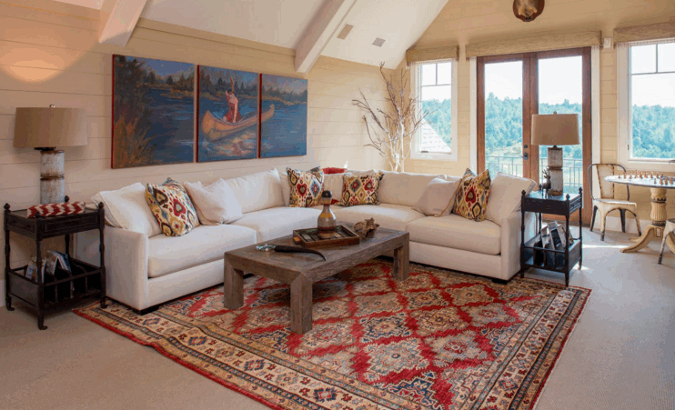 oriental-rug-on-carpet-houzz-2016-02-01_1123.png