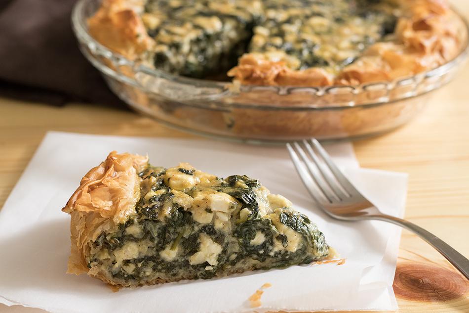 Spinach Pie V3-1518.jpg