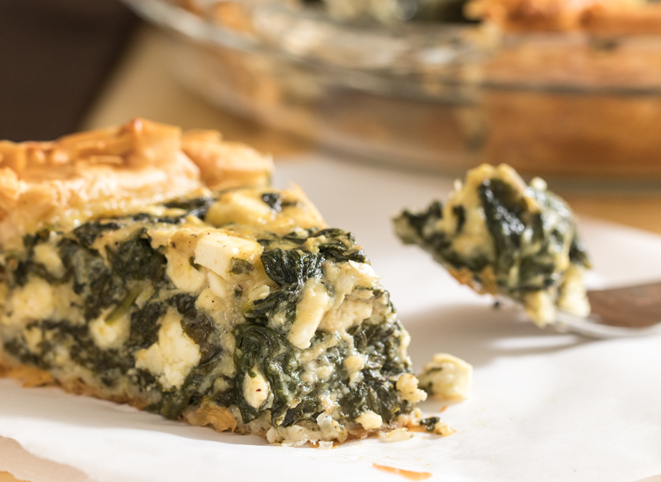 Spinach Pie V3-1526.jpg
