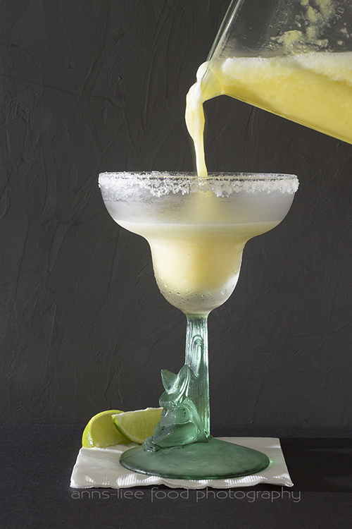 Pouring Pineapple MargaritaV2-Display-8821.jpg