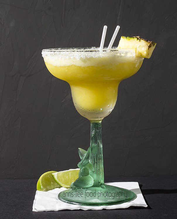 Pineapple Margarita-CompletedV2-Display-8825.jpg